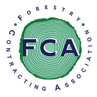 forestry-contractors-association-logo