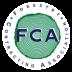 forestry-contractors-association-logo